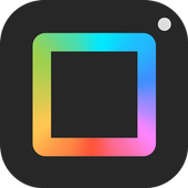 Squarely- no crop photo editor Latest Version Download