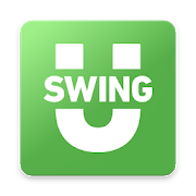 Golf GPS by SwingU 6.0.7 Android Latest Version Download