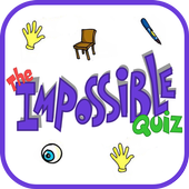The Impossible Quiz Latest Version Download