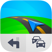 GPS Navigation & Maps Sygic Latest Version Download
