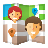 ? Family Locator - Phone Tracker  Latest Version Download