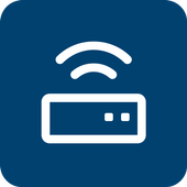 DS router Latest Version Download
