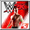 WWE 2K Latest Version Download