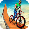 Impossible BMX Bicycle Stunts Latest Version Download