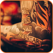 Download Tattoo Design Ideas APK v1.0 for Android