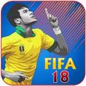 My FIFA Tricks 2k18: New Tips  Latest Version Download