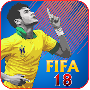 My FIFA Tricks 2k18: New Tips 1.1 Android Latest Version Download
