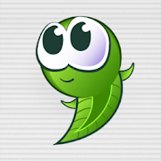 Tadpoles Parents  8.10.15 Android for Windows PC & Mac