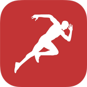 Strong Legs in 30 Days - Legs Workout  Latest Version Download