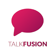 Talk Fusion Video Chat APK