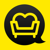 SofaTalk - Chat Whenever Latest Version Download
