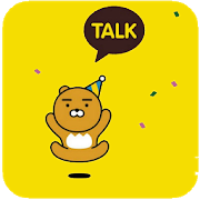 Advice Free KakaoTalk Calls Text 1.0 Android Latest Version Download