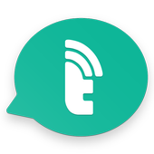 Talkray APK v3.197 (479)