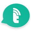 Talkray - Free Calls & Texts Latest Version Download