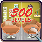 Find the differences 300 level Latest Version Download