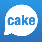 Cake- Video Chat & Live Stream Latest Version Download
