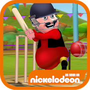 Motu Patlu Cricket Game 1.0.6 Android Latest Version Download