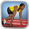 Athletics 2: Summer Sports Latest Version Download
