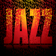 Jazz Packages  APK 1.0