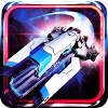 Galaxy Legend APK 2.0.0