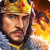 King's Empire For PC