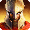 Spartan Wars: Blood and Fire Latest Version Download