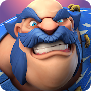 Tribes Age:Rise of Caveman  Latest Version Download