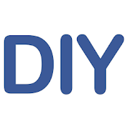 DIY Technical Analysis  Latest Version Download