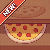 Good Pizza, Great Pizza Latest Version Download