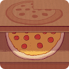 Good Pizza, Great Pizza APK 2.3.2