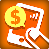 Tap Cash Rewards - Make Money For PC