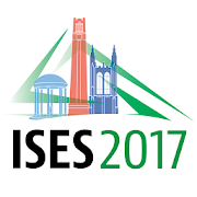 ISES 2017 Annual Meeting 1.0 Latest Version Download