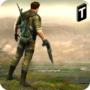 Last Player Survival : Battlegrounds APK