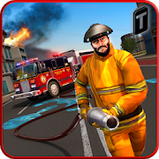 American FireFighter 2017  Latest Version Download