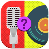 2 Pics 1 Song Quiz Latest Version Download