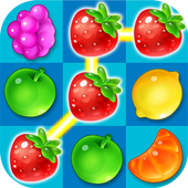Fruit Candy Blast Latest Version Download