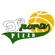 Sport's Pizza  Latest Version Download