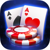 Poker Party - Texas Holdem  Latest Version Download