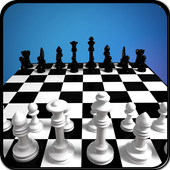 Free Chess Latest Version Download