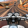 Moto Rider GO: Highway Traffic Latest Version Download
