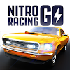 Nitro Racing GO: Idle Driving Clicker