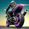 Top Bike: Racing & Moto Drag APK 1.05.1