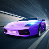 Speed Cars: Real Racer Need 3D Latest Version Download