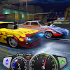 Top Speed: Drag & Fast Racing Latest Version Download