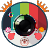 Sweet Selfie Camera (HD Plus) ⚜️ APK