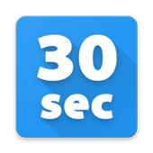 30 Sec - Split videos for Whatsapp Status  Latest Version Download