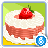 Bakery Story™ Latest Version Download