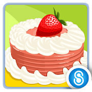 Bakery Story™ 1.6.0.3g Android Latest Version Download