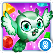 Download Diamond Quest! 1.2.5.2g APK File for Android