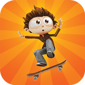 Angelo Skate Away Latest Version Download
